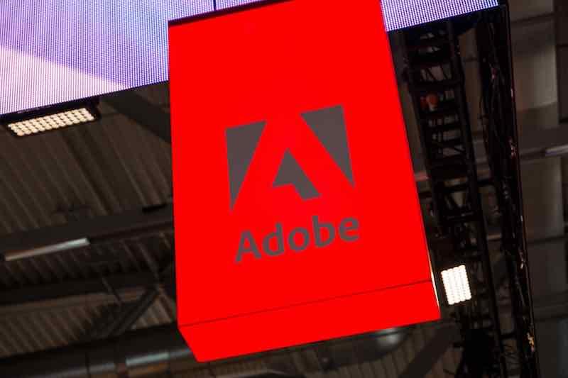 Adobe修補Reader及Acrobat漏洞