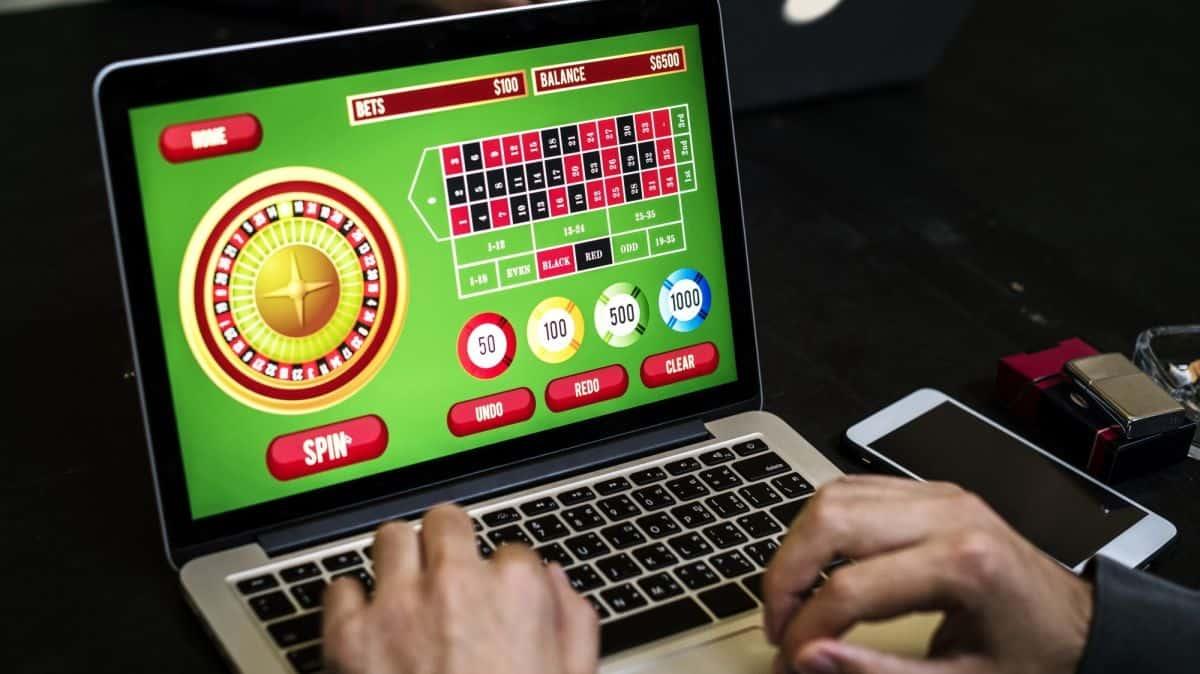 どのようにあなたの要件に最適なオンラインカジノを見つけるには?